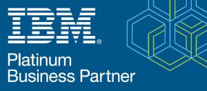 intec ibm platinum business partner
